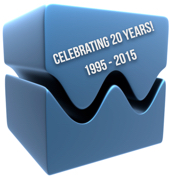 WWLogo_Blue_20Yrs